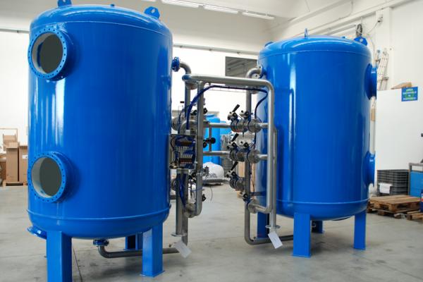 filtri-a-carbone-duplex